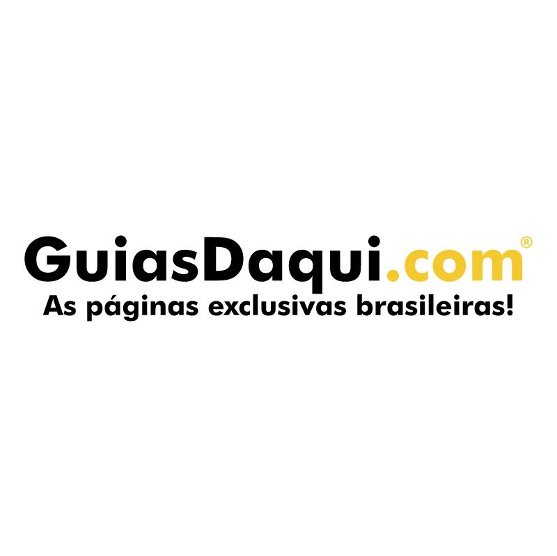 GuiasDaqui com vector