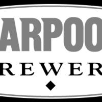 HARPOON BREW1 vector