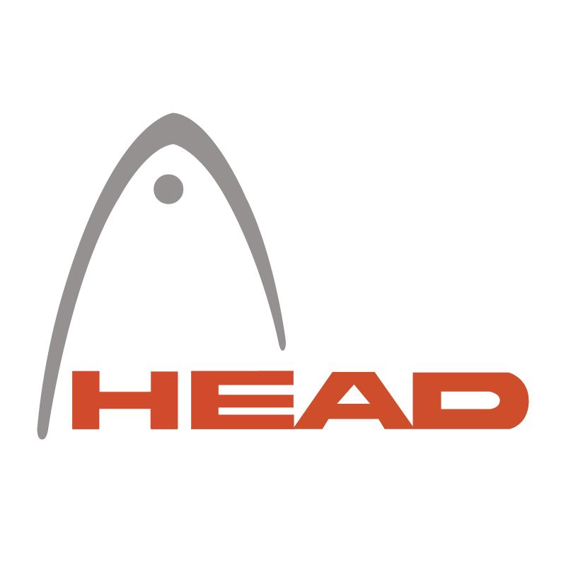 Head vector