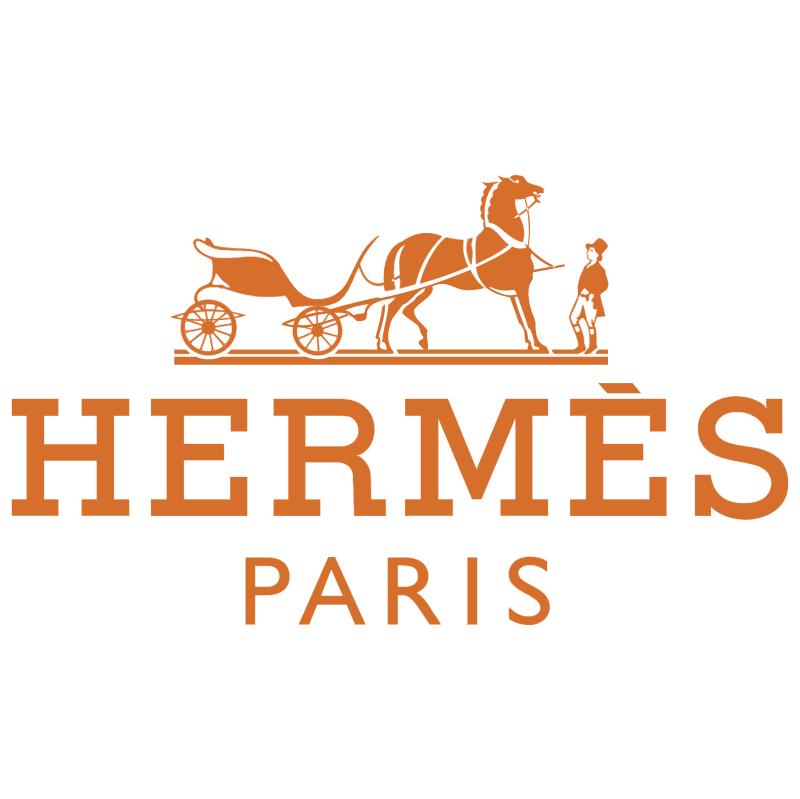 Hermès vector