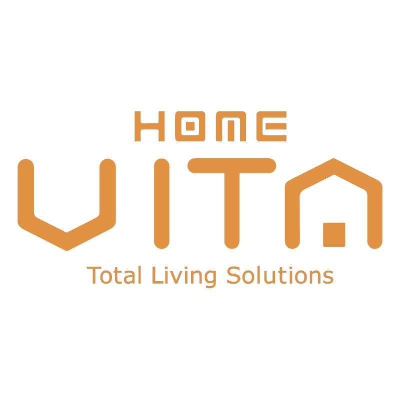 Home VITA vector