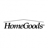HomeGoods vector