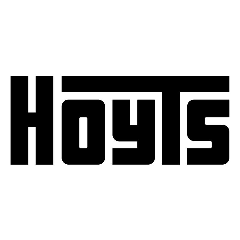 Hoyts vector