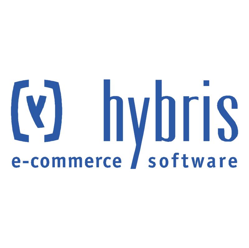Hybris vector
