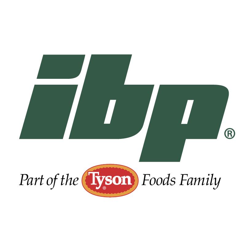 IBP vector