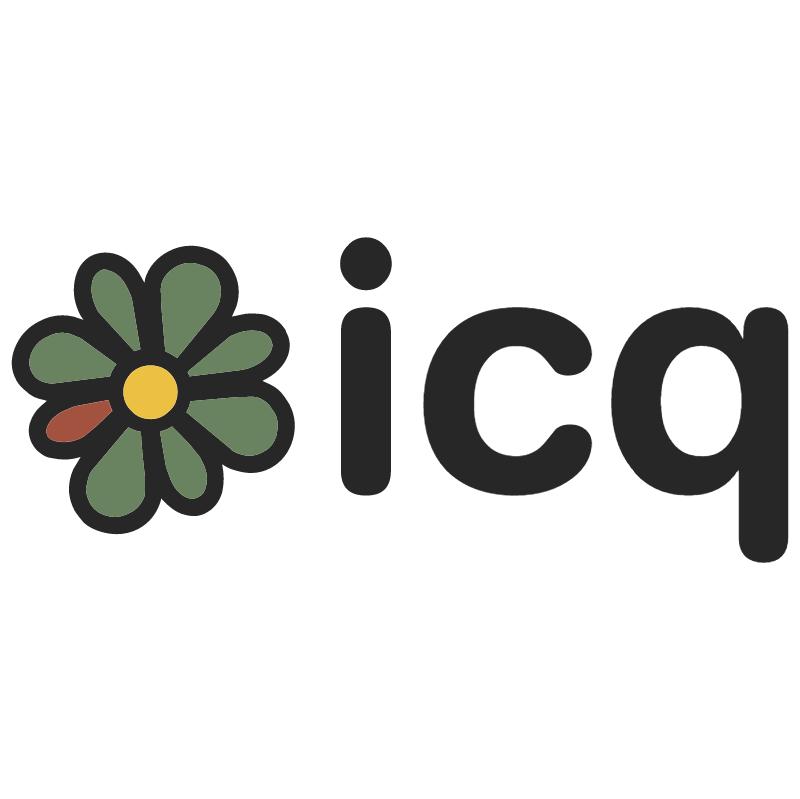 ICQ vector