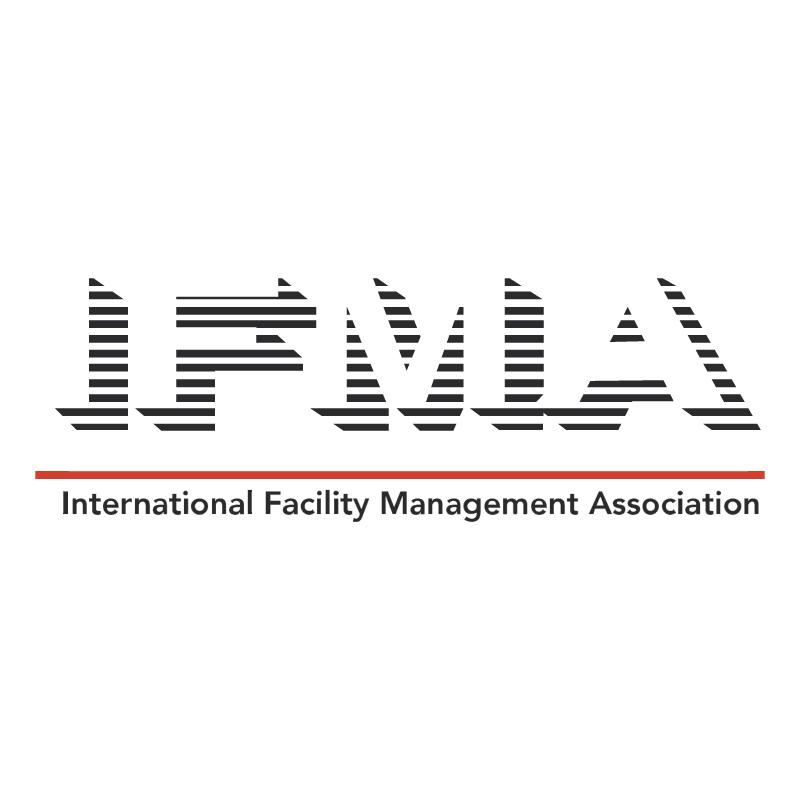 IFMA vector