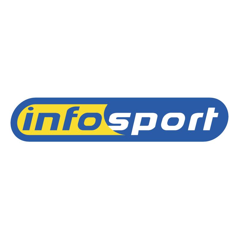 InfoSport vector