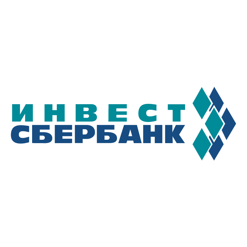 Investsberbank vector