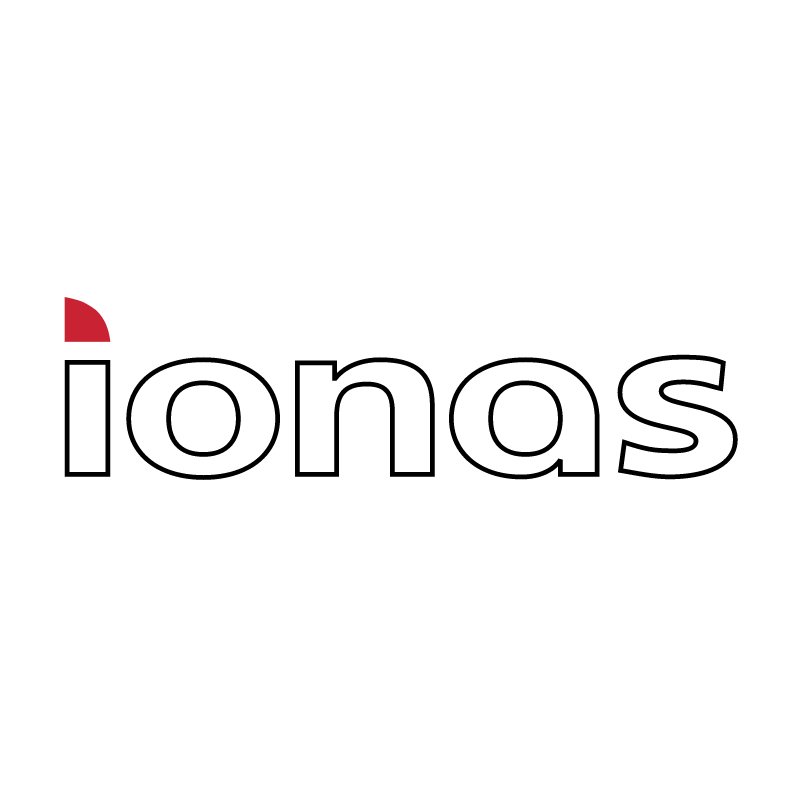 Ionas vector