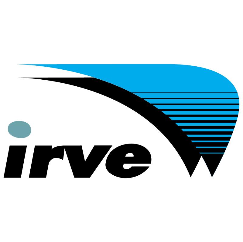 Irve vector