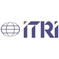ITRI vector