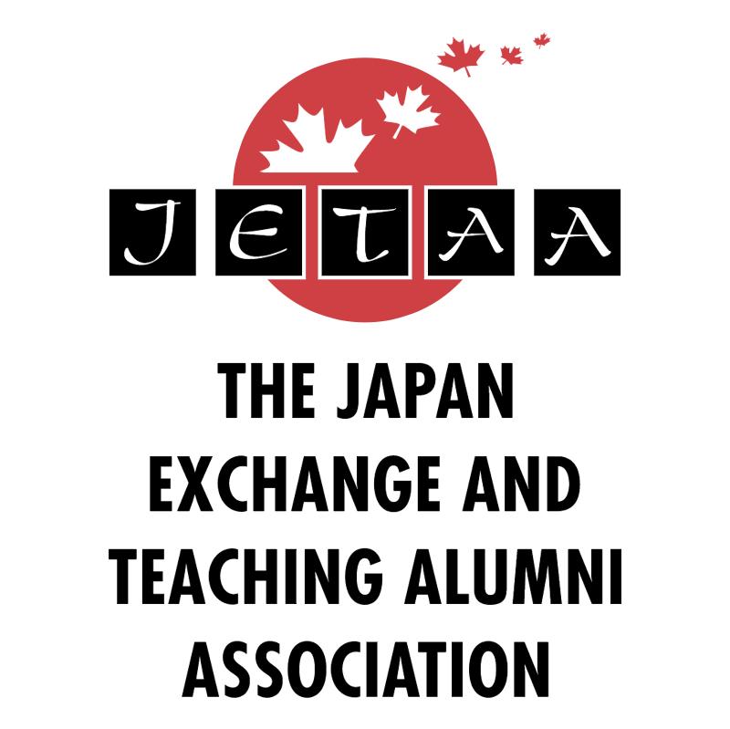 JETAA vector logo