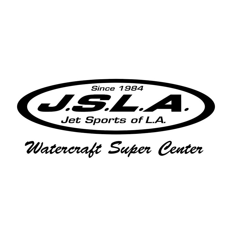 JSLA vector