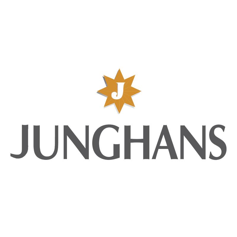 Junghans vector