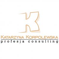 Katarzyna Korpolewska vector