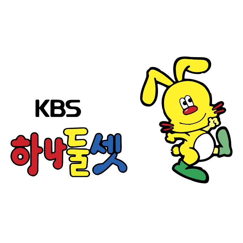 KBS vector