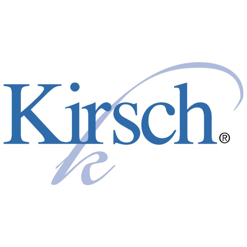 Kirsch vector