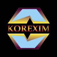 Korexim vector