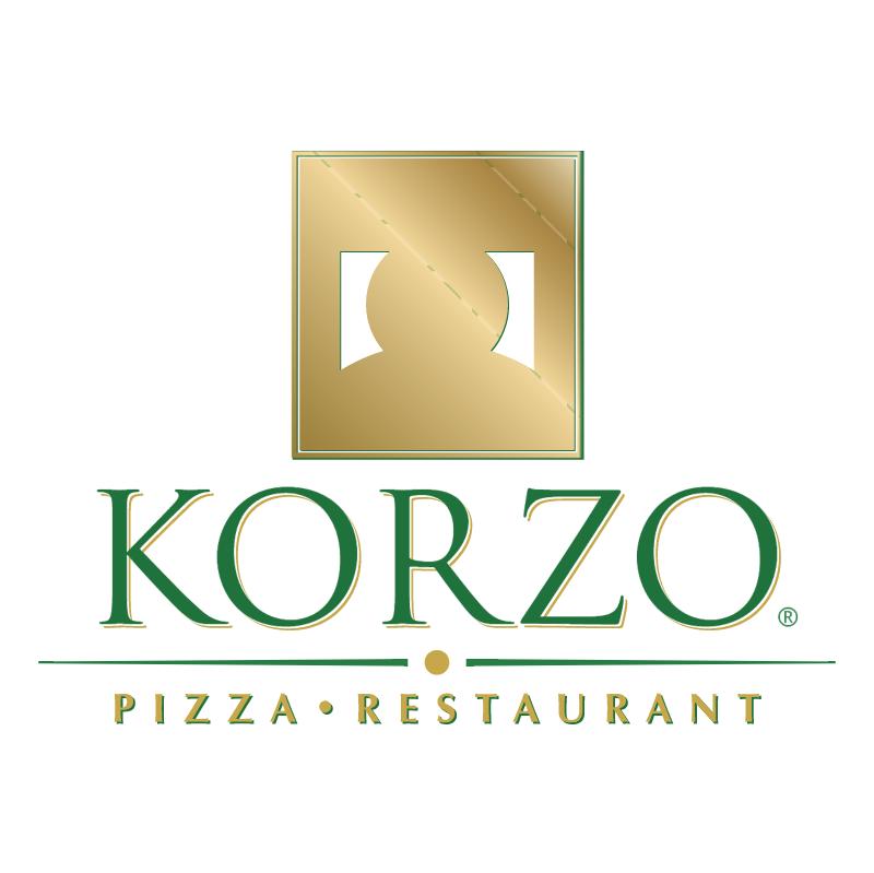 Korzo vector