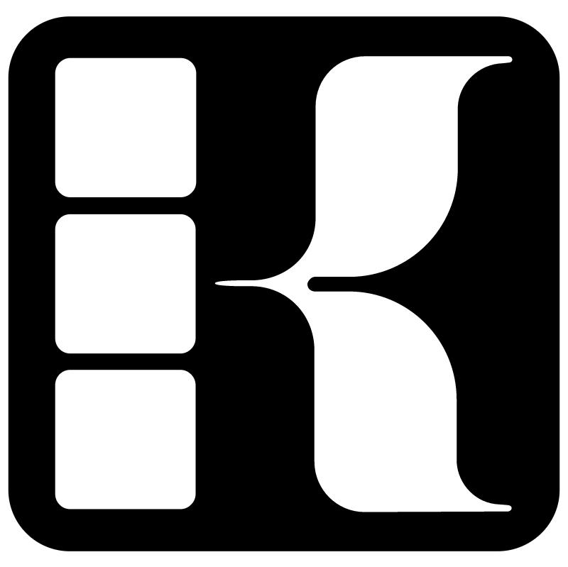 Krannert vector