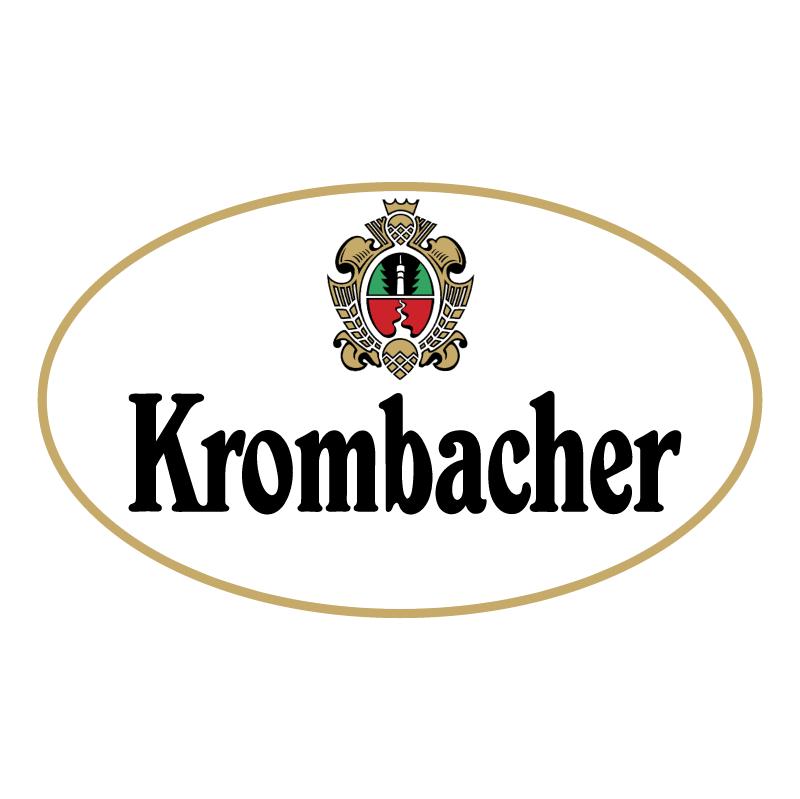 Krombacher vector