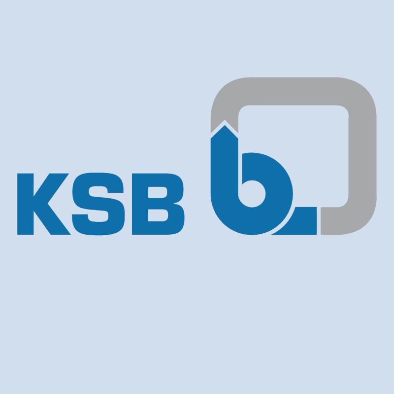 KSB vector