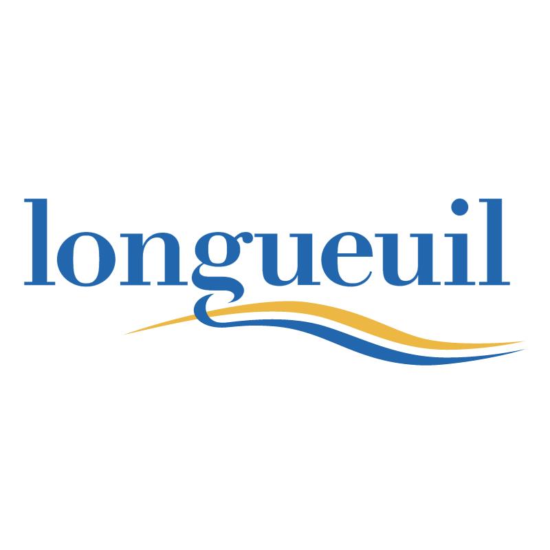 Longueuil vector