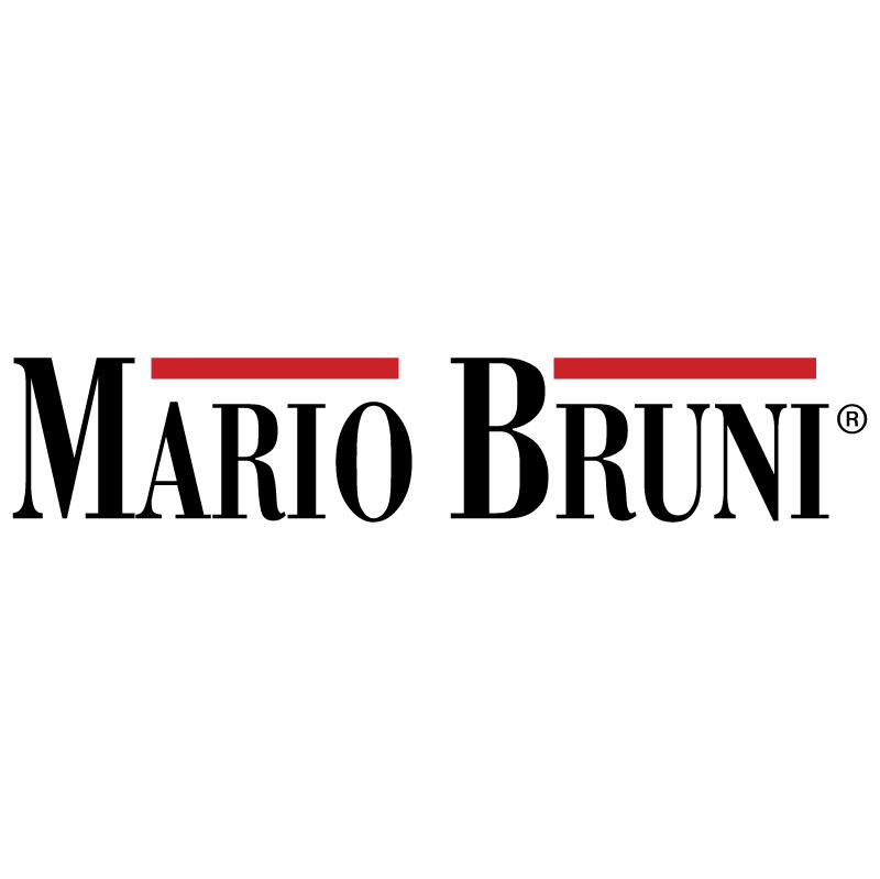 Mario Bruni vector