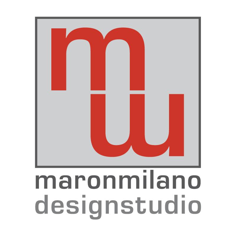 maronmilano studiodesign vector