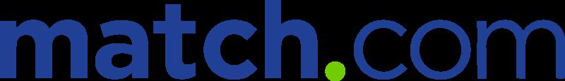 Match.com vector