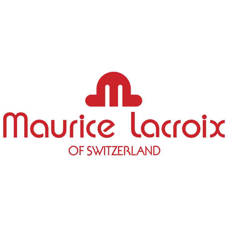 Maurice Lacroix vector