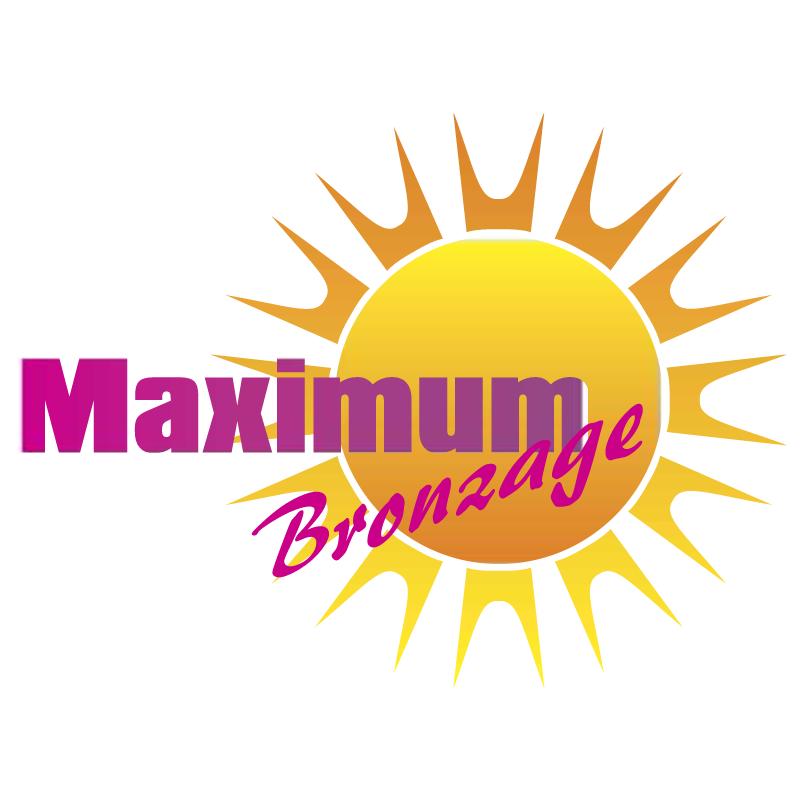 Maximum Bronzage vector
