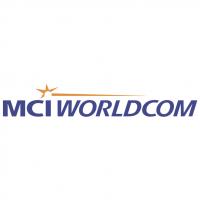 MCI Worldcom vector