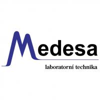 Medesa vector