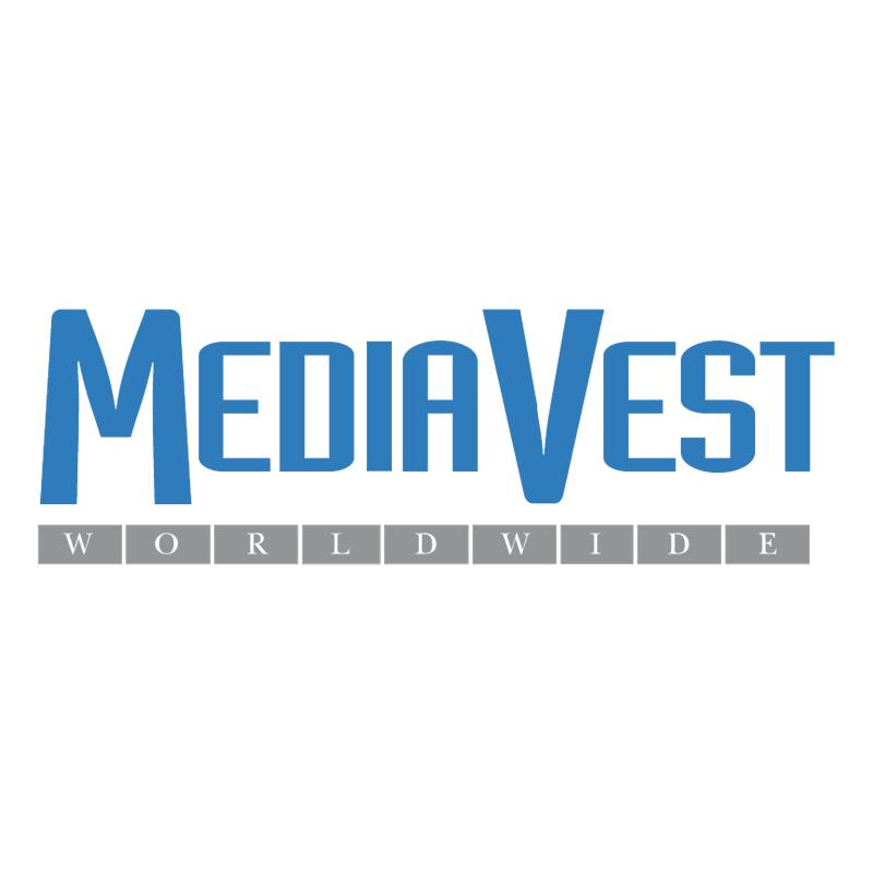 MediaVest Worldwide vector