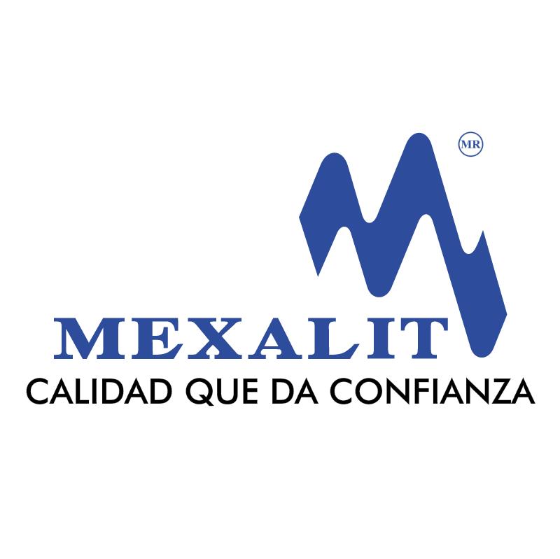 Mexalit vector