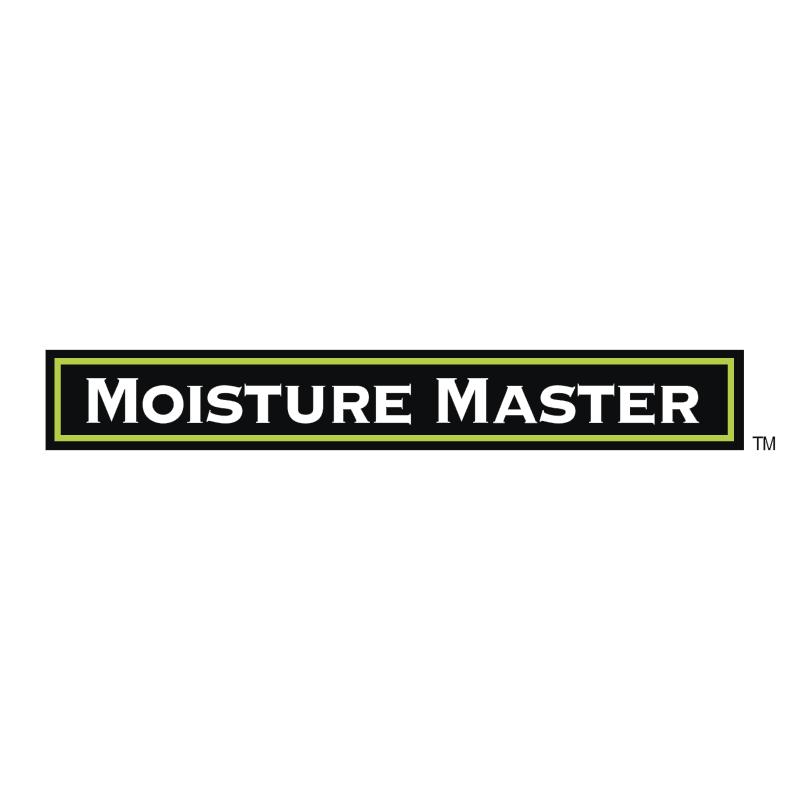 Moisture Masters vector