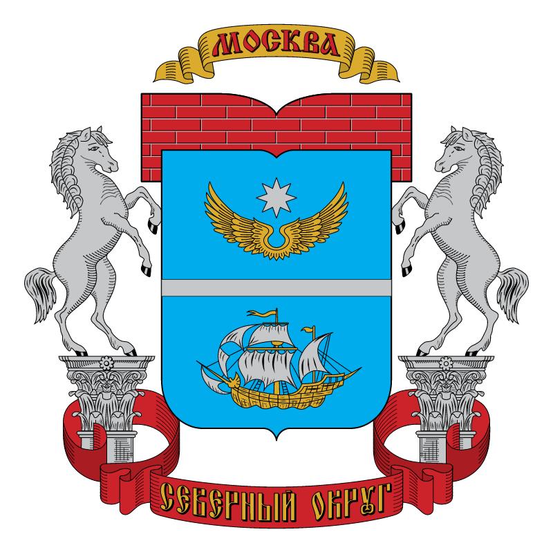 Moscow NAR vector