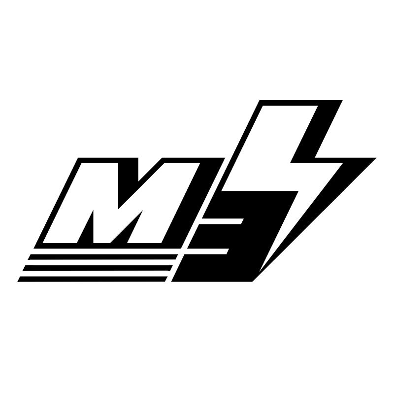 Mosenergo vector