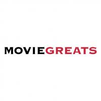 MovieGreats vector