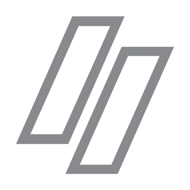 Muk Air vector logo