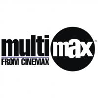 Multimax vector
