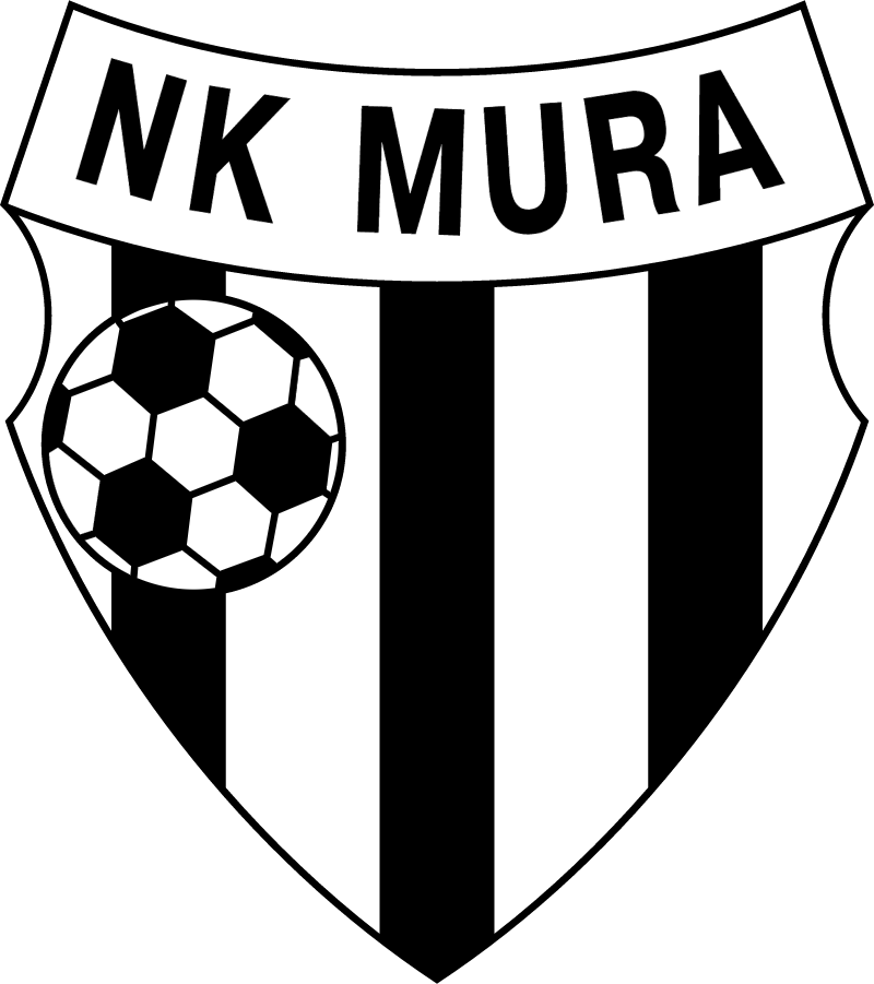 MURA vector