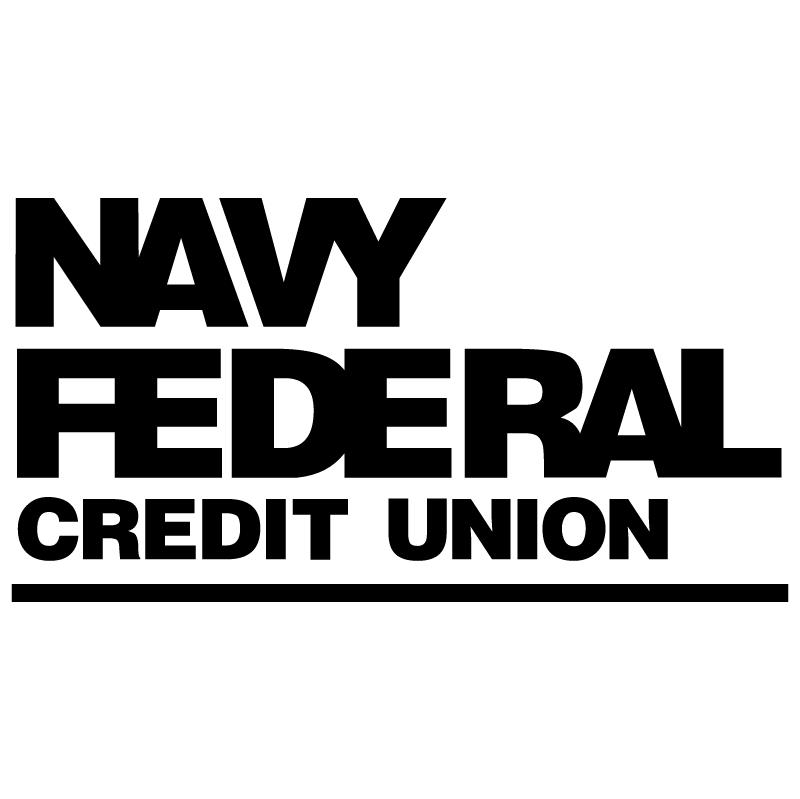 Navy Federal vector