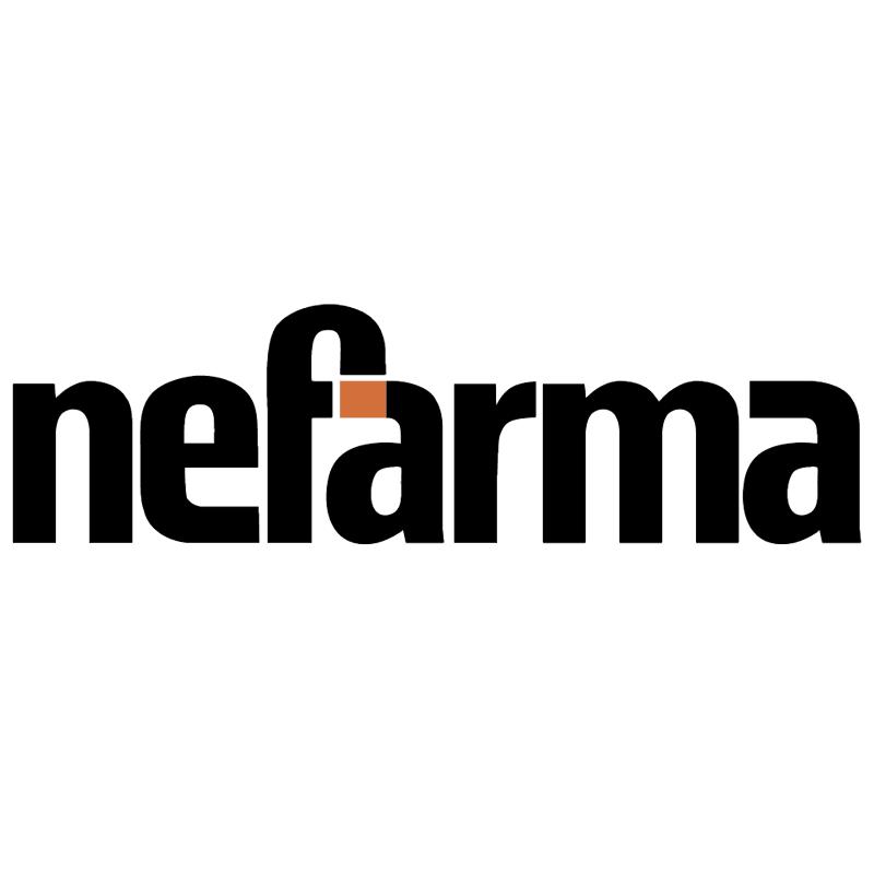 Nefarma vector