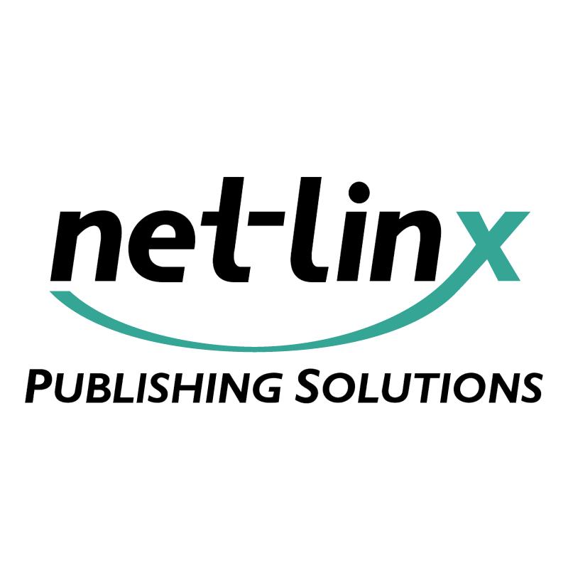Net linx vector