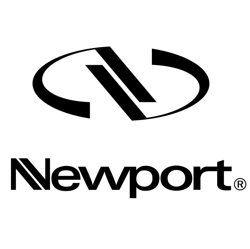 Newport vector