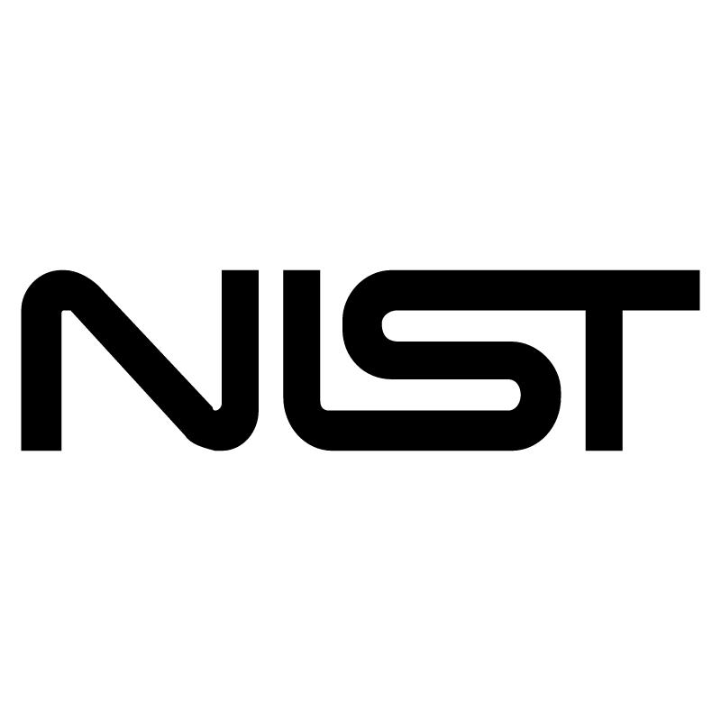 NIST vector
