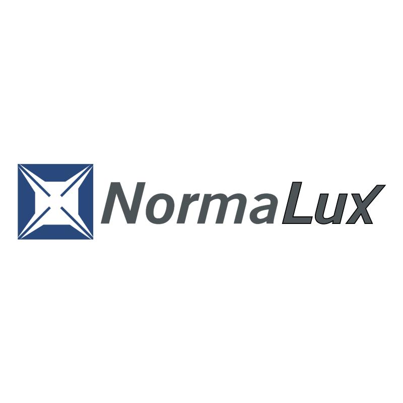 NormaLux vector